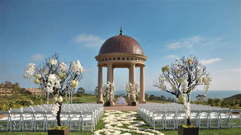 Pelican Hill   Weddings at Pelican Hill & Newport Beach