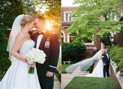 Arkansas Wedding Videography: Catherine Kirk & Thomas Reynolds