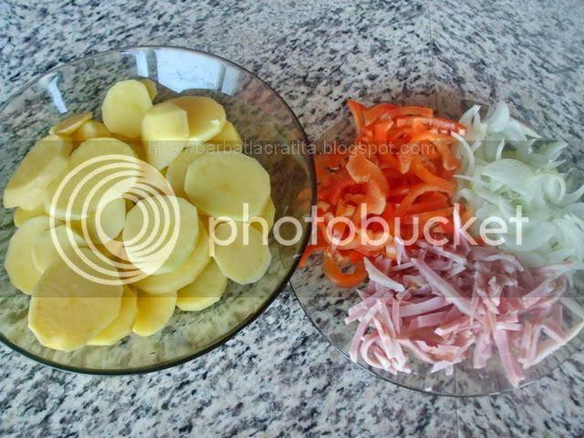 -Cartofi-cu-afumatura-3