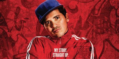 Bloodline Netflix Series Casts John Leguizamo in Season 2