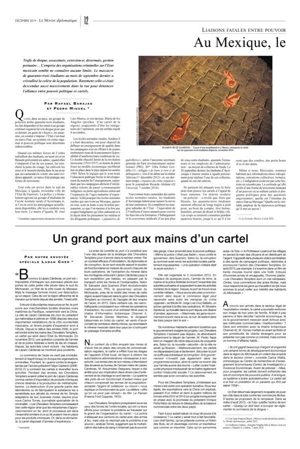 http://www.monde-diplomatique.fr/IMG/numeros/DPL-2014-12-01/DPL20141201012.jpg