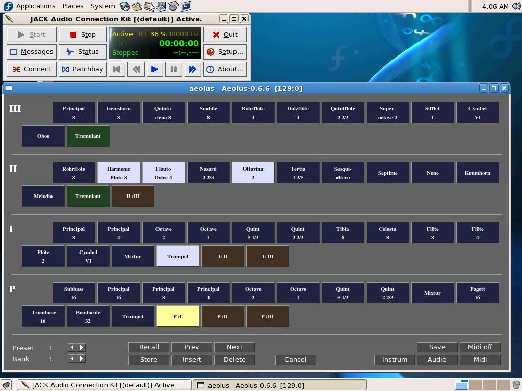 Aeolus screenshot 2