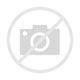Three Stone Emerald Cut Diamond Engagement Ring 18KT White