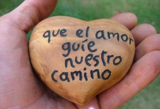 Imagenes De Corazones Fotos Frases De Amor 3