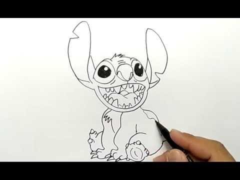 [Paling banyak dipilih] Gambar Sketsa Kartun Minion Lucu