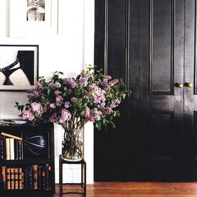 love Maegan | : Small Entryways & Foyers Design Decor Inspiration ...