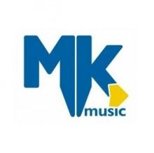 MK Music recebe certificados de Disco de Ouro e Platina triplo por vendas de álbuns lançados em anos anteriores