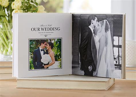 love story  shutterfly wedding photo books