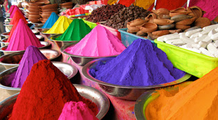 holi_colour2
