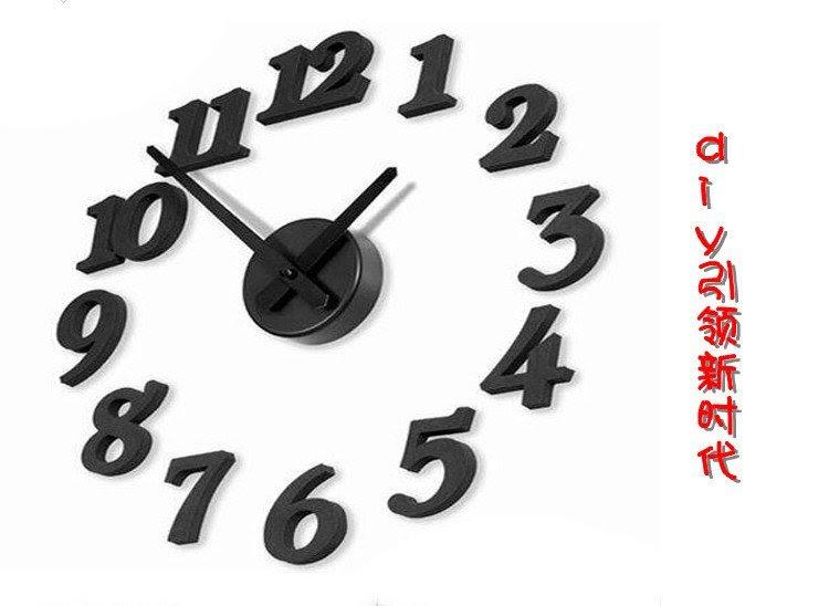 Funny Wall Clock Price,Funny Wall Clock Price Trends-Buy Low Price ...
