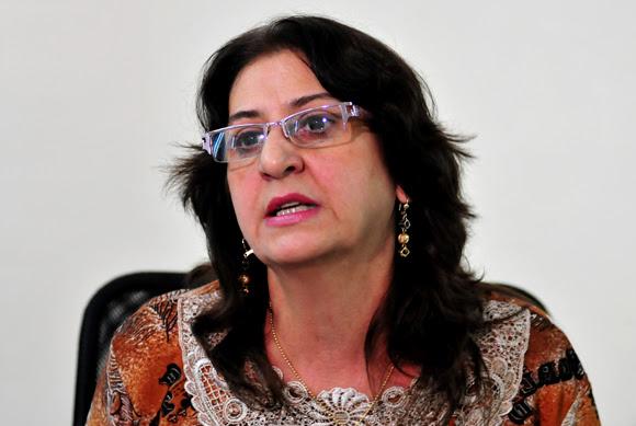 Foto: Ladyrene Pérez / CubaDebate.