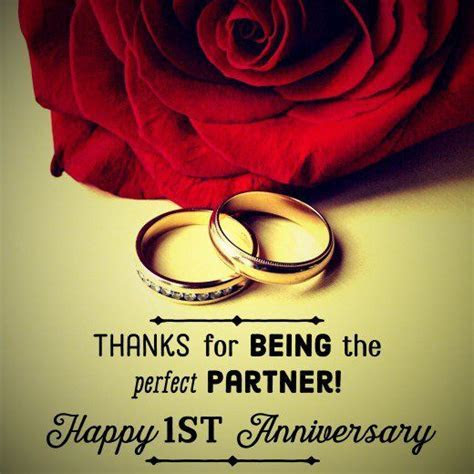 25  best Marriage anniversary quotes on Pinterest   Quotes