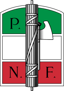 File:National Fascist Party logo.svg