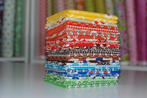 Giveaway Katie Jump Rope Denyse Schmidt Pickled Pear Lane Fabric Shop
