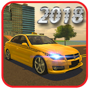 Car Tires And Rims, New York City Taxi Driving Taxi Games, Car Tires And Rims