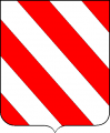 BARRAL (DE)