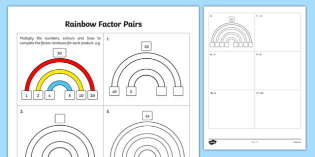 T2 M 1658 Rainbow Factor Pairs_ver_2