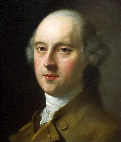 http://upload.wikimedia.org/wikipedia/commons/b/b0/William_Legge,_2nd_Earl_of_Dartmouth.jpg