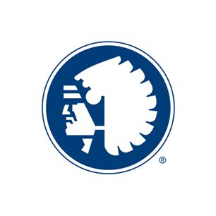 logotype_mutual of omaha_th
