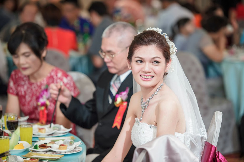 116新竹婚禮拍攝