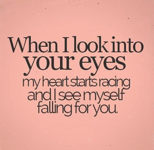Look Into My Eyes Quote Quote Number 688861 Picture Quotes