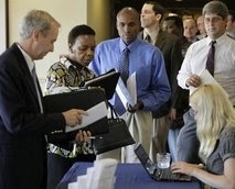 Future hiring will mainly benefit the high-skilled - Yahoo! News