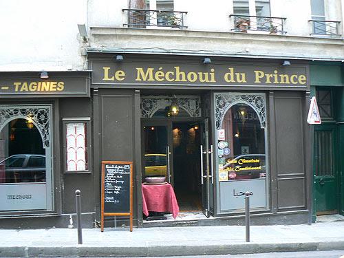 méchoui du Prince.jpg