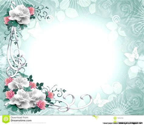 Cheap Wedding Invitations Wallpaper Widescreen