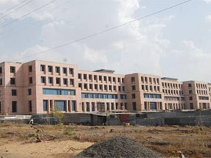 aiims bhopal doctors news 20161029 101031 29 10 2016