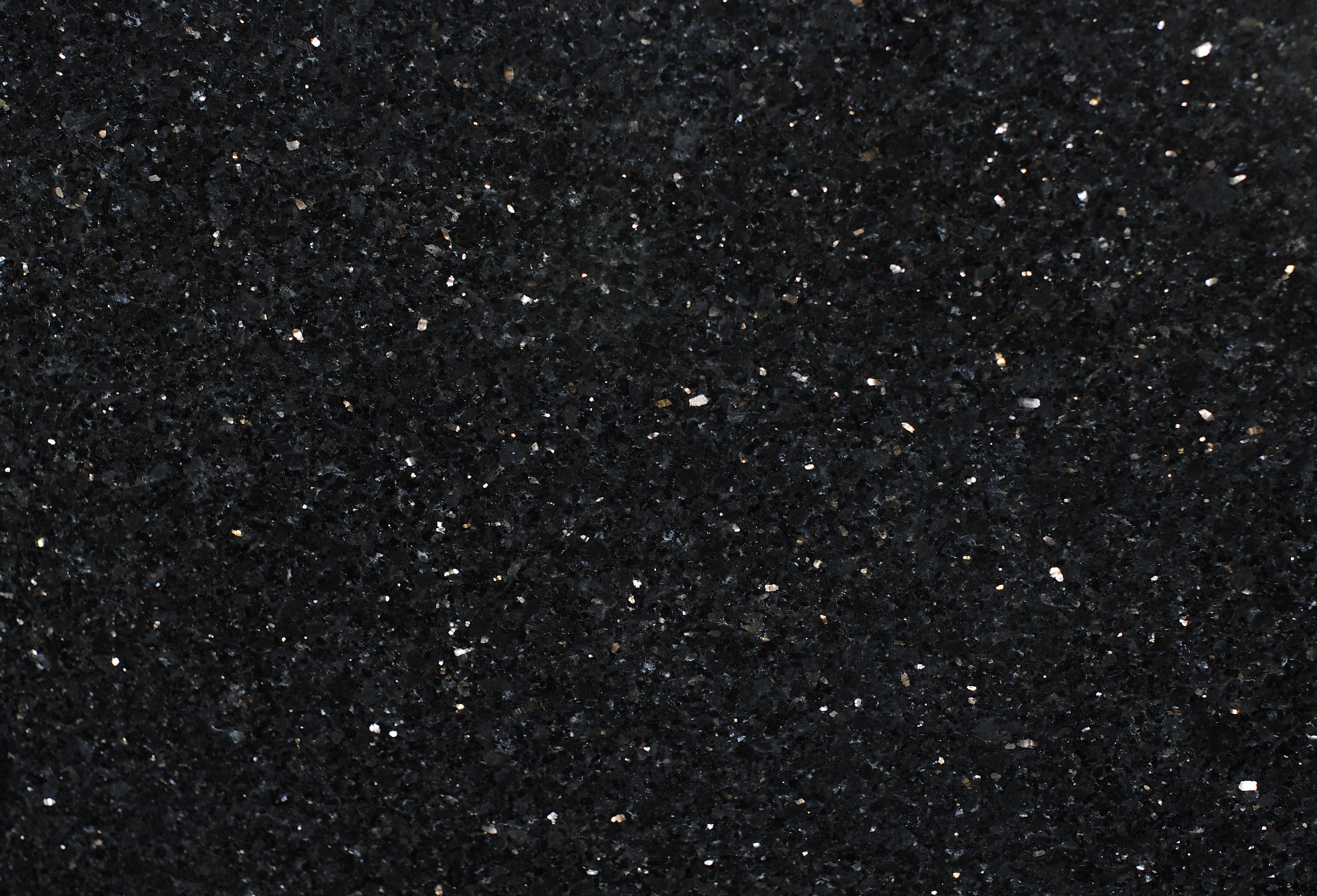 G_Black_Galaxy