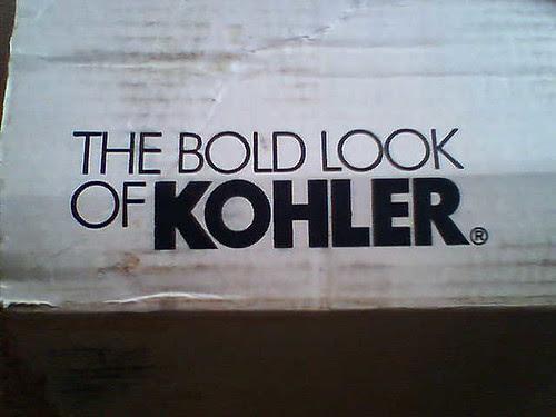 toilet_kohler