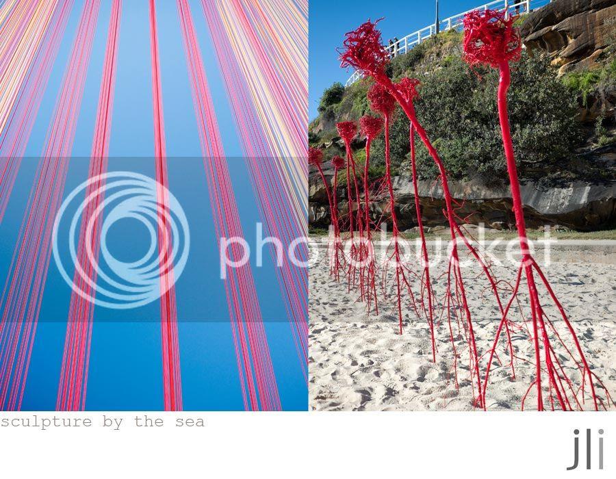 sculpture by the sea photo blog-6_zps2bb5f052.jpg