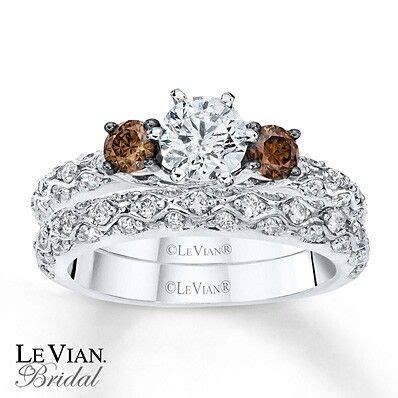 chocolate diamonds images  pinterest jewels