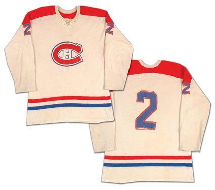 photo Montreal Canadiens 1962-63 jersey.jpeg