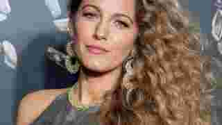 Blake Lively Honored Her Father After Heartbreaking Family News