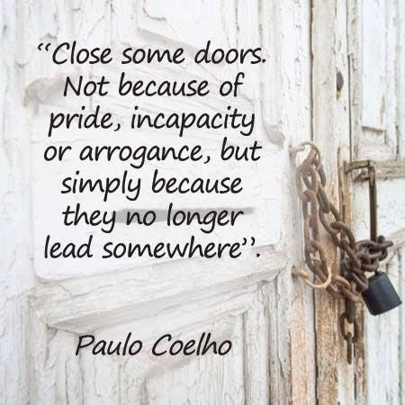 Us Door And More Inc 8 Most Popular Quotes Of Doors
