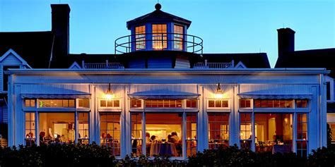Inn at Perry Cabin by Belmond Weddings   Get Prices for