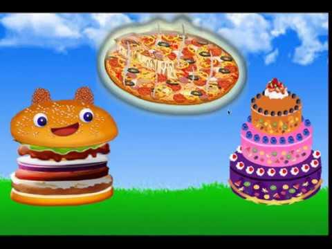 Games H22 Juegos De Cocina Para Ninas