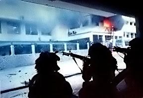 http://upload.wikimedia.org/wikipedia/commons/c/c0/Operation_Just_Cause_Rangers_3rd_sqd_la_comadancia_small.jpg