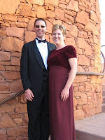 Joshua and Julie Aikens of Proseedure