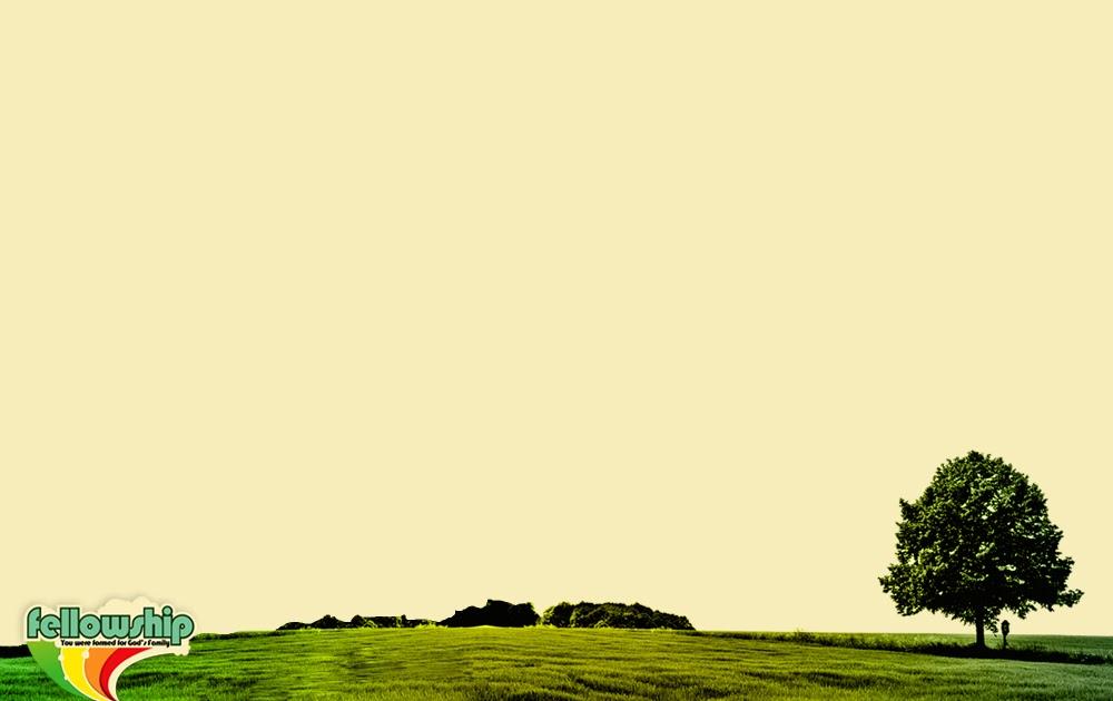 Background Langit Power Point - Koleksi Gambar HD