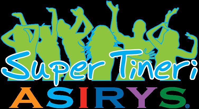 Asociatia SUPER TINERI - ASIRYS, Romania