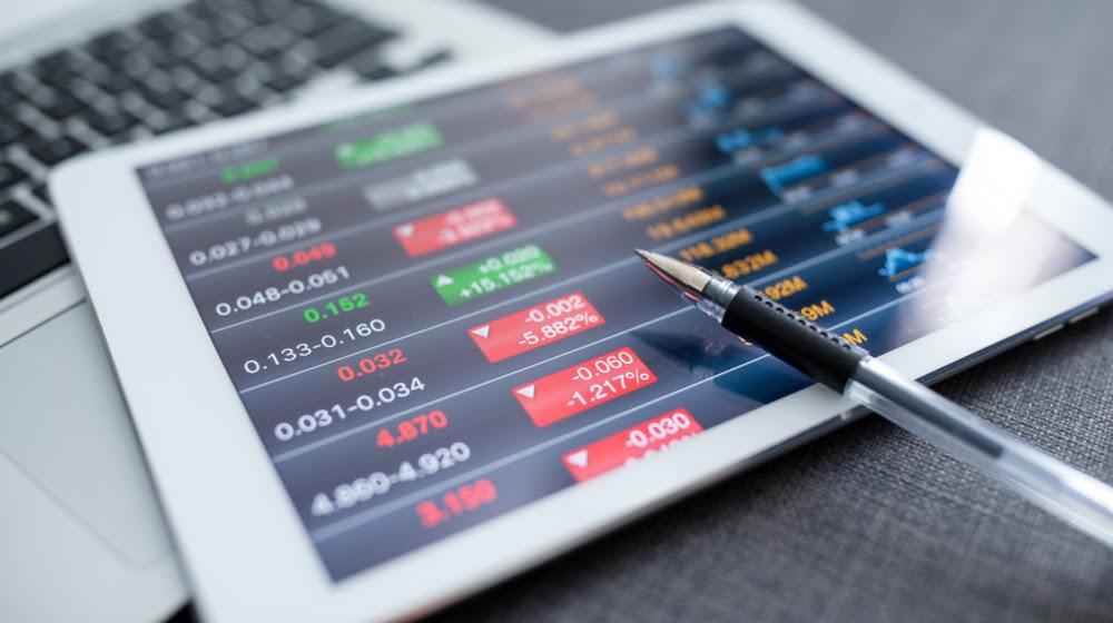forex brokers offering digital option trading