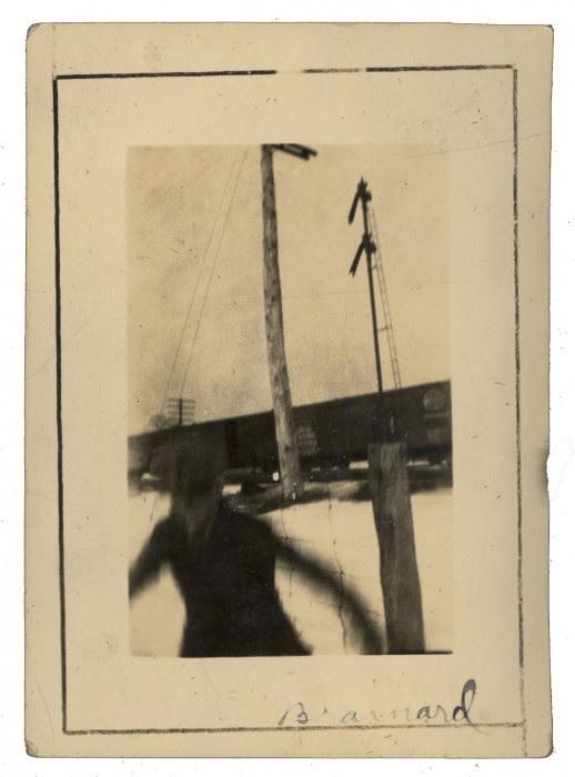 mauvaise photo loupe vieux 13 518x700 Des photos loupées à lancienne  photographie histoire bonus art