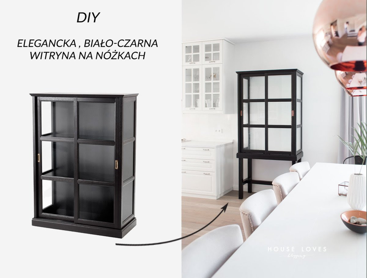Image Result For Bedroom Bench Ikea