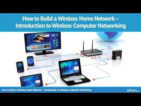 .如何用頻寬估算無線 AP 佈署量