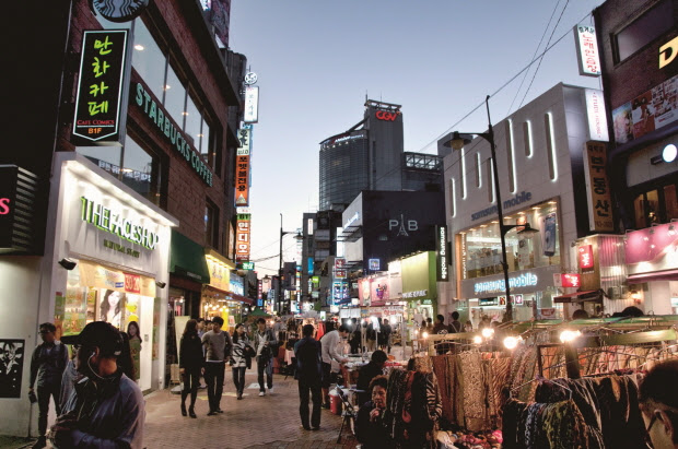 Seoul Daehangno Location Attractions Map,Location Attractions Map of Seoul Daehangno,Seoul Daehangno accommodation destinations hotels map reviews photos pictures