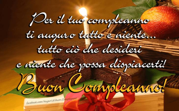 Auguri Compleanno Fidanzato Tumblr