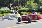 2013 Soap Box Derby