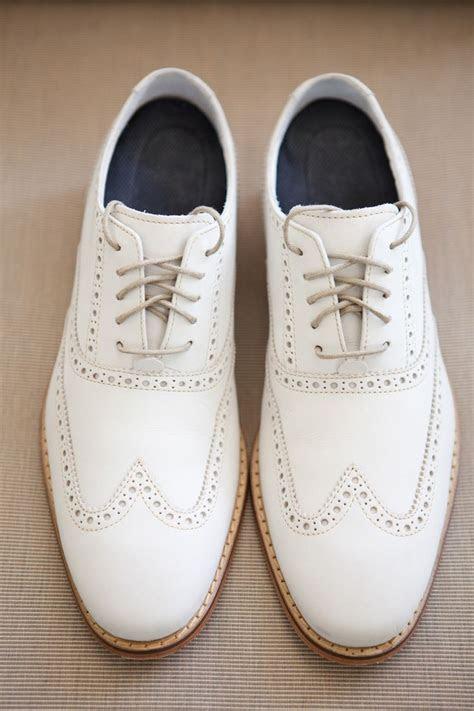 16 best ideas about men's dress shoes on Pinterest
